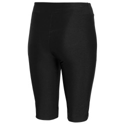 4F WOMEN'S LEGGINGS H4L21-LEG011-20S